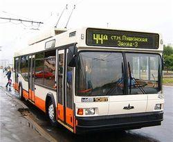 Какую замену метро стоит искать минчанам?
