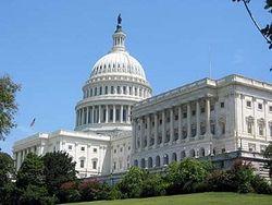 Политики США близки к пониманию в вопросе о госдолге?