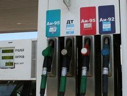 Инвесторам: почему в России дорожает бензин?