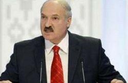 О чем поговорили президент и премьер Беларуси?