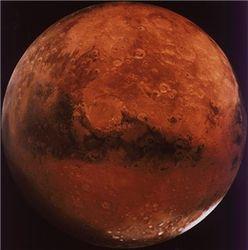 В освоении космоса грядут глобальные перемены?