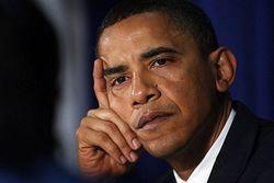 Обама уверен – Конгресс проголосует правильно