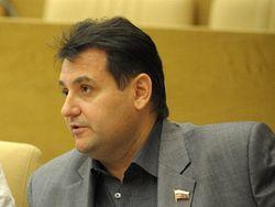 Почему Молдова объявила депутата Госдумы в международный розыск?