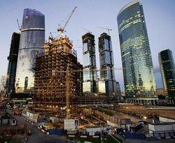 Инвесторам: насколько современной станет Москва?