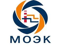 Состоится ли объединение МОЭК и МТК до 2012 года?