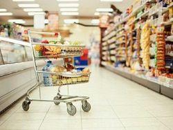 Дефляция в России – надолго ли?