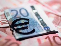 Почему белорусы не хотят получать европейские зарплаты?