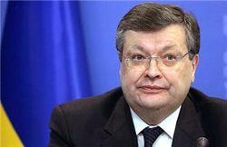 Украина не вступит в ТС, но и не отвергает союз?