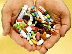 Будут ли индийцы инвестировать в фармацевтику Беларуси?