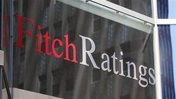 Почему Fitch «понизил» 6 банков Беларуси?