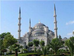 Вступил в силу режим безвизового сообщения с Турцией
