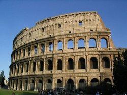Инвесторам: грозит ли дефолт Италии?