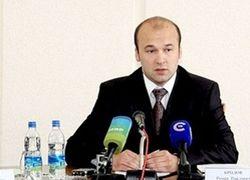 Инвесторам: есть ли будущее у экономики Беларуси?