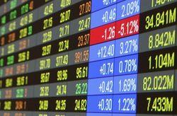 Чем грозит инвесторам США снижение рейтингов страны S&P?