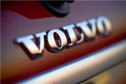 Крупнейший автомобильный холдинг Китая привел к финалу сделку по приобретению Volvo