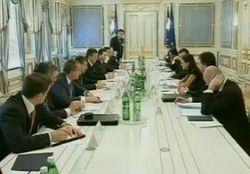 Когда будет действовать зона свободной торговли между Украиной и ЕС?