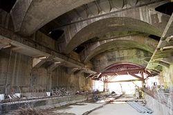 Где в Москве до конца года откроются новые станции метро?