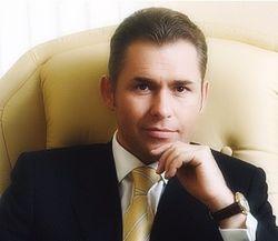Чем в Москве занимались лже-Астаховцы?