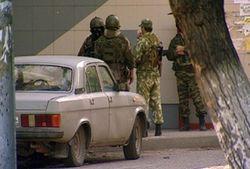 За ночь в Дагестане произошло два инцидента со смертельными исходами