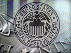 Инвесторам: ФРС США расшатывает рынки?