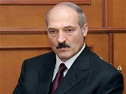 О каком давлении говорит Лукашенко?