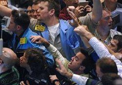 Обвал на биржах Украины – паника?
