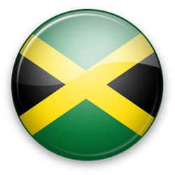 Будут ли развиты торгово-экономические отношения РБ с Ямайкой?
