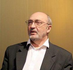 Михаил Козаков. Когда уходят великие