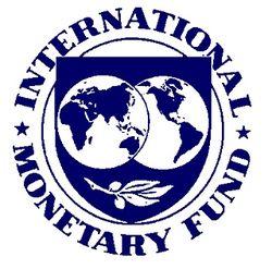 Когда Украина ждет в гости миссию МВФ?