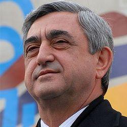 Что президент Армении сказал о Турции?