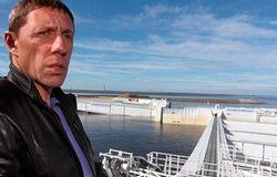 Что толкнуло самого богатого чиновника России уйти в отставку?