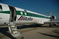 Зачем казах хотел в Ливию самолет угнать?