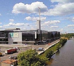 Что стало причиной жуткой аварии на Москве-реке?