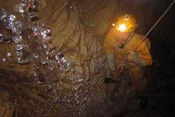Какие последствия аварии на шахте в Китае?
