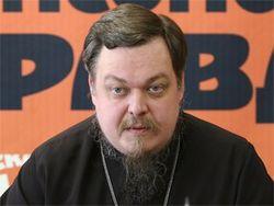 Православие устанавливает дресс-код?