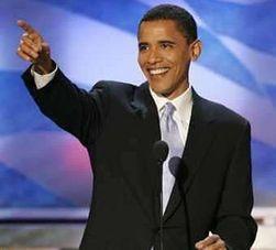 Почему Обама ограничил торговлю с Россией?