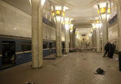 Что Минск говорит о теракте?