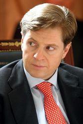 У российского олигарха хотят отобрать состояние?