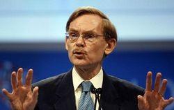 Инвесторам: грозит ли миру новый финансовый кризис?