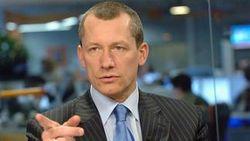 Московские няни зарабатывают больше чиновников?