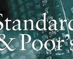 Расчетная модель S&P – ошибочная?