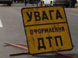 Что послужило причиной дорожной трагедии в Симферополе?