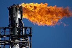 Каким «газовым» путем пойдет Украина?