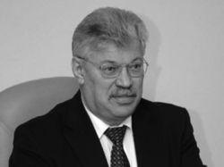 СКРФ: Главу «Челябэнергосбыта» убили в результате ограбления