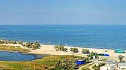 Почему Россия закрывает пляжи Азова?