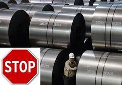 Россия остановит экспорт бензина?