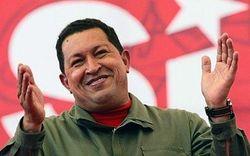 Почему Чавес будет хранить сбережения именно в России?