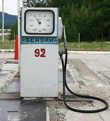 Грозит ли Москве дефицит бензина?