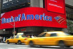 Инвесторам: о чем свидетельствует сокращение сотрудников Bank of America?