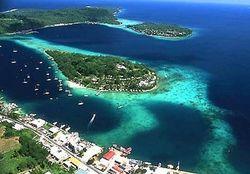 Какие последствия 7,5-бального землетрясения в Тихом океане?
